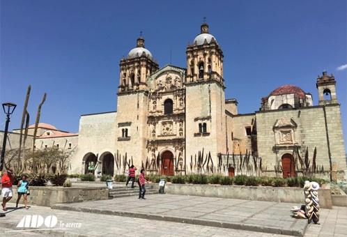 ADO en Puebla en Palmas Plaza el primer Businnes Life Center en Puebla Centro comercial y oficinas en renta