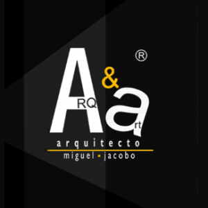 Palmas Plaza Business Style Center centro comercial locales en renta restaurantes y tiendas en Puebla Miguel Jacobo