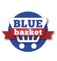 Bue Basket en Palmas Plaza el primer Businnes Life Center en Puebla Centro comercial y oficinas en renta