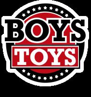 Boys Toys en Palmas Plaza el primer Businnes Life Center en Puebla Centro comercial y oficinas en renta