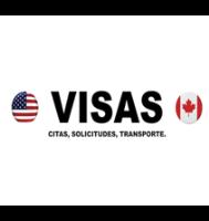 Tramite de visas en Palmas Plaza el primer Businnes Life Center en Puebla Centro comercial y oficinas en renta
