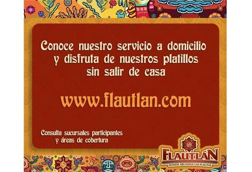 Restaurnat Flautlan en Palmas Plaza el primer Businnes Life Center en Puebla Centro comercial y oficinas en renta