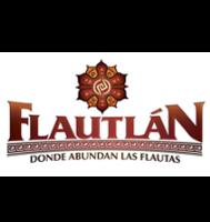 Flautan en Palmas Plaza el primer Businnes Life Center en Puebla Centro comercial y oficinas en renta