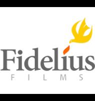 Fidelus films en Palmas Plaza el primer Businnes Life Center en Puebla Centro comercial y oficinas en renta