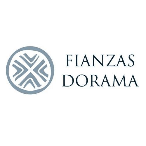 Palmas Plaza Business Style Center centro comercial locales en renta restaurantes y tiendas en Puebla fianzas dorama