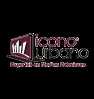Icono urbano publicidad en Palmas Plaza el primer Businnes Life Center en Puebla Centro comercial y oficinas en renta