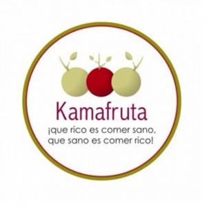Kamafruta en Palmas Plaza el primer Businnes Life Center en Puebla Centro comercial y oficinas en renta