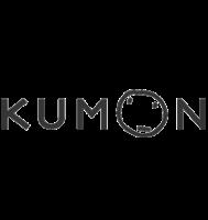 Kumon en Palmas Plaza el primer Businnes Life Center en Puebla Centro comercial y oficinas en renta