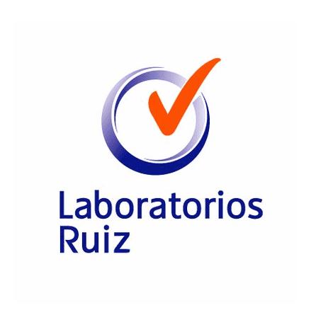 Laboratorios Ruiz en Palmas Plaza el primer Businnes Life Center en Puebla Centro comercial y oficinas en renta