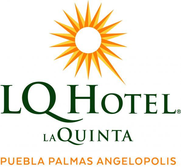 Palmas Plaza Business Style Center centro comercial locales en renta restaurantes y tiendas en Puebla LQ Hotel la quinta