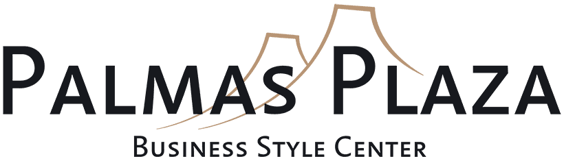 Palmas Plaza | Business Style Center