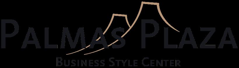 Palmas Plaza | Business Style Center