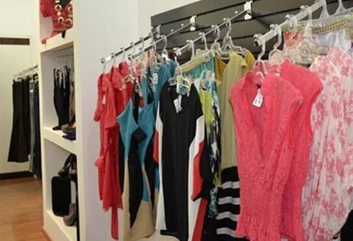 Venta de ropa Marcel en Palmas Plaza el primer Businnes Life Center en Puebla Centro comercial y oficinas en renta