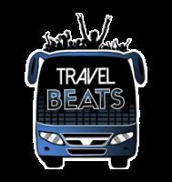 Travel Beats en Palmas Plaza el primer Businnes Life Center en Puebla Centro comercial y oficinas en renta