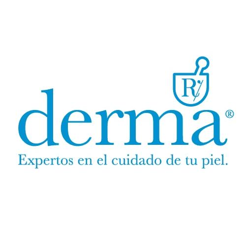 Farmacia Derma en Palmas Plaza el primer Businnes Life Center en Puebla Centro comercial y oficinas en renta
