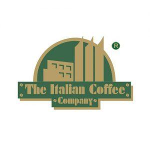 Italian Cofee en Palmas Plaza el primer Businnes Life Center en Puebla Centro comercial y oficinas en renta