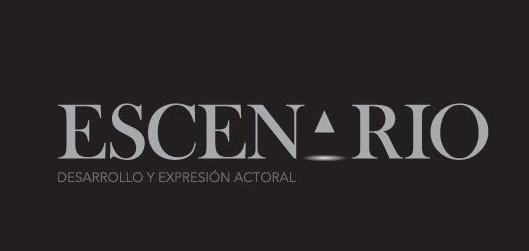 Desarrollo y expresión actoral ESCENARIO