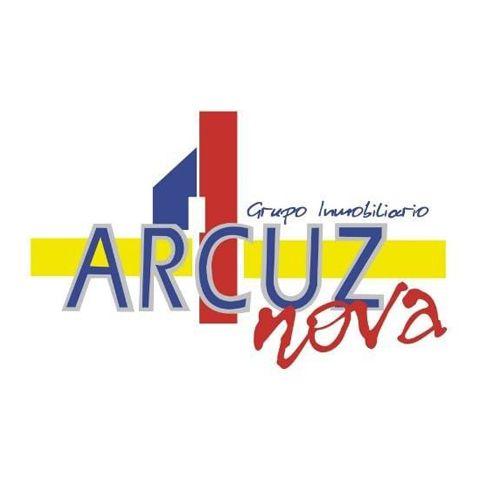 Greupo-Inmobiliario-ARCUZ-nova---Palmas-Plaza-compressor