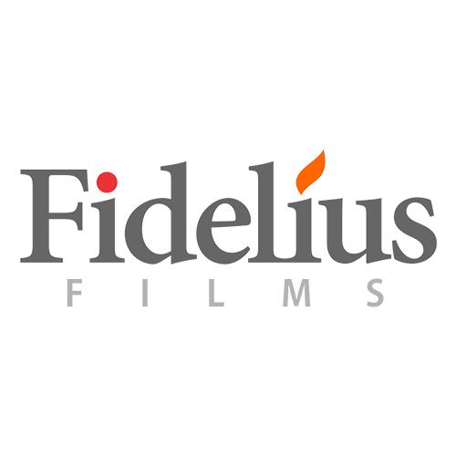 Fidelius