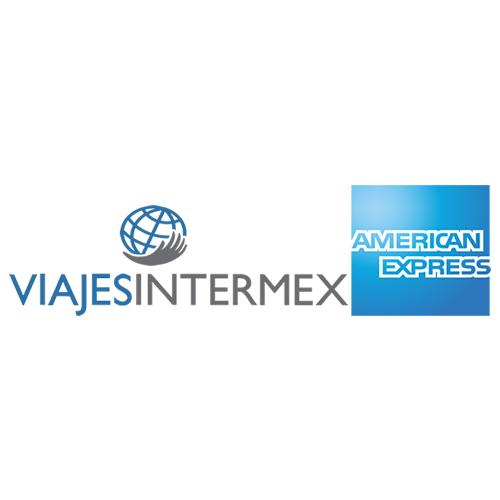 Viajes-Intermex-American-Express-en-Palmas-Plaza-compressor